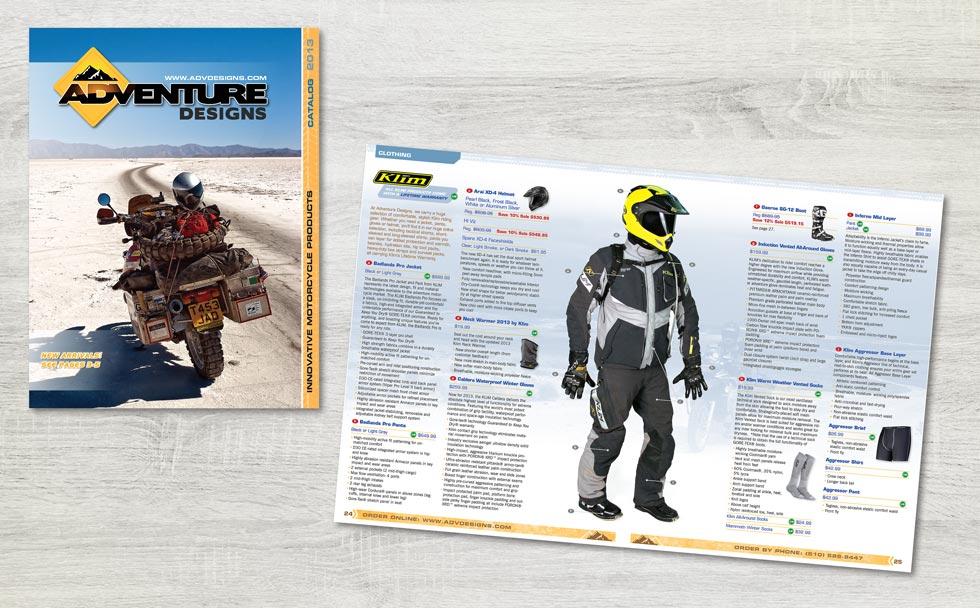 Adventure Designs2